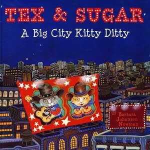 Tex & Sugar